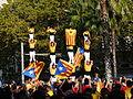 V catalana P1250628.jpg
