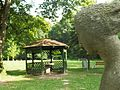 V parku - panoramio (4).jpg