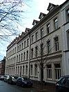 vaals-lindenstraat 9-15 (3)