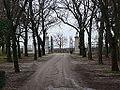 Vadászház - Féltorony, 2014.12.04 (24).JPG