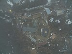 Vadimrazumov copter - Poschupovo 3.jpg