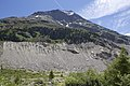 Vadret da Morteratsch - panoramio (56).jpg