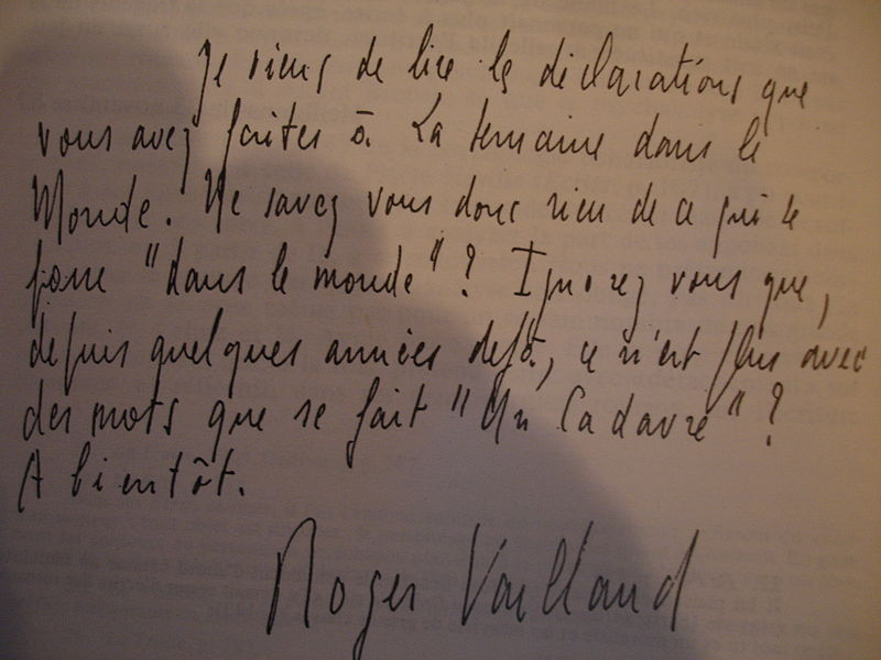 File:Vailland Breton.JPG