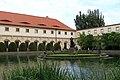 Valdštejnský palác (Malá Strana) (2).jpg