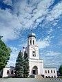 Valday, Novgorod Oblast, Russia - panoramio (1270).jpg