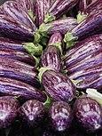 Valencia market - aubergines.jpg