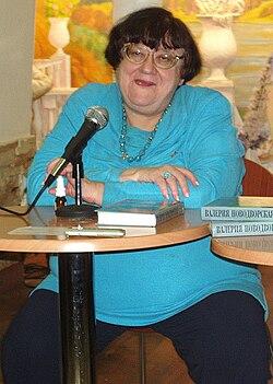 Valeriya Novodvorskaya1.jpg
