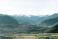 Vallée du Comminges.JPG