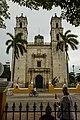 Valladolid, Yucatán Julio 2014 04.jpg