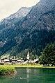 Valle de Gressoney, Aosta (1983) 06.jpg