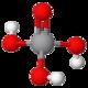 Vanadic-acid-3D-balls.png