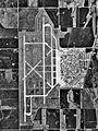 Vanceafb-19feb1995-2.jpg
