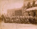Vancouver Volunteer Fire Brigade 1887.jpg