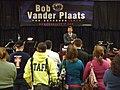 Vander Plaats Crowd (4385672245).jpg
