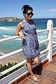 Vanessa Hudgens (6718721479).jpg