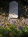Vannes - jardins de la Garenne (02).jpg