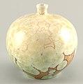 Vase (USA), 1913 (CH 18618561) (cropped).jpg