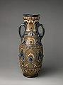 Vase MET DP704012.jpg