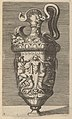 Vase with Two Winged Figures Draping a Term MET DP837482.jpg