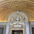 Vatican Museum (5987263400).jpg