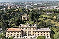 Vatikanische Gärten 20.jpg