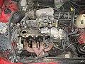 Vauxhall astra mk2 1.8 sxi (2).jpg