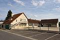 Vayres-sur-Essonne - 2014-09-28 - IMG 6818.jpg
