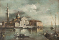 Veduta veneziana.png