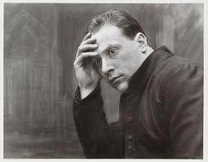 Willem van der Veer - Image: Veer Merkelbach 1913