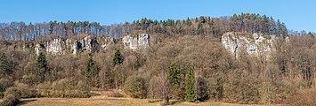 Veilbronn Totestein 2180272 Pano.jpg