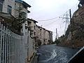 Velenjak, Zafaraniyeh, Tehran, Tehran, Iran - panoramio - Behrooz Rezvani (4).jpg