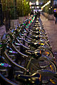 Velib automated bike rentals.jpg