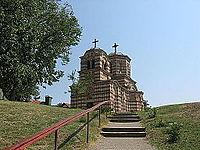 Velika Drenova -Crkva.JPG