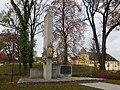 Velká Bystřice, pomník.jpg