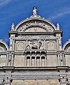 Venezia Scuola Grande di San Marco Giebel 3.jpg