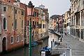 Venice - Street scene - 4871.jpg