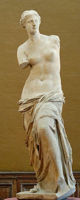 https://upload.wikimedia.org/wikipedia/commons/thumb/a/a5/Venus_de_Milo_Louvre_Ma399.jpg/280px-Venus_de_Milo_Louvre_Ma399.jpg