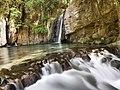 Vera Falls Albay.jpg