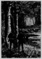 Verne - César Cascabel, 1890, figure page 0180.png