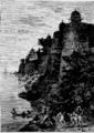 Verne - La Maison à vapeur, Hetzel, 1906, Ill. page 122.png
