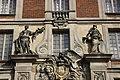 Versailles Hôtel des Affaires étrangères et de la Marine entrance 2011 6.jpg