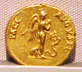Vespasiano, aureo, 69-79 ca. 03.JPG