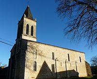 Veyrines-de-Vergt église (1).JPG