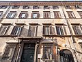 Via Giulia 16, Palazzo Varese.jpg