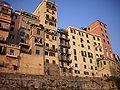 Via Mura delle Grazie Genova 02.jpg