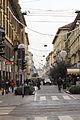 Via paolo sarpi - chinatown Milano - 02.JPG