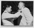 Vice Admiral Jonas H. Ingram.tif