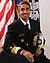 Vicadmiralo Vivek H. Murthy, USPHS.jpg