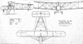 Vickers VIM 3vue 060121 p4.png