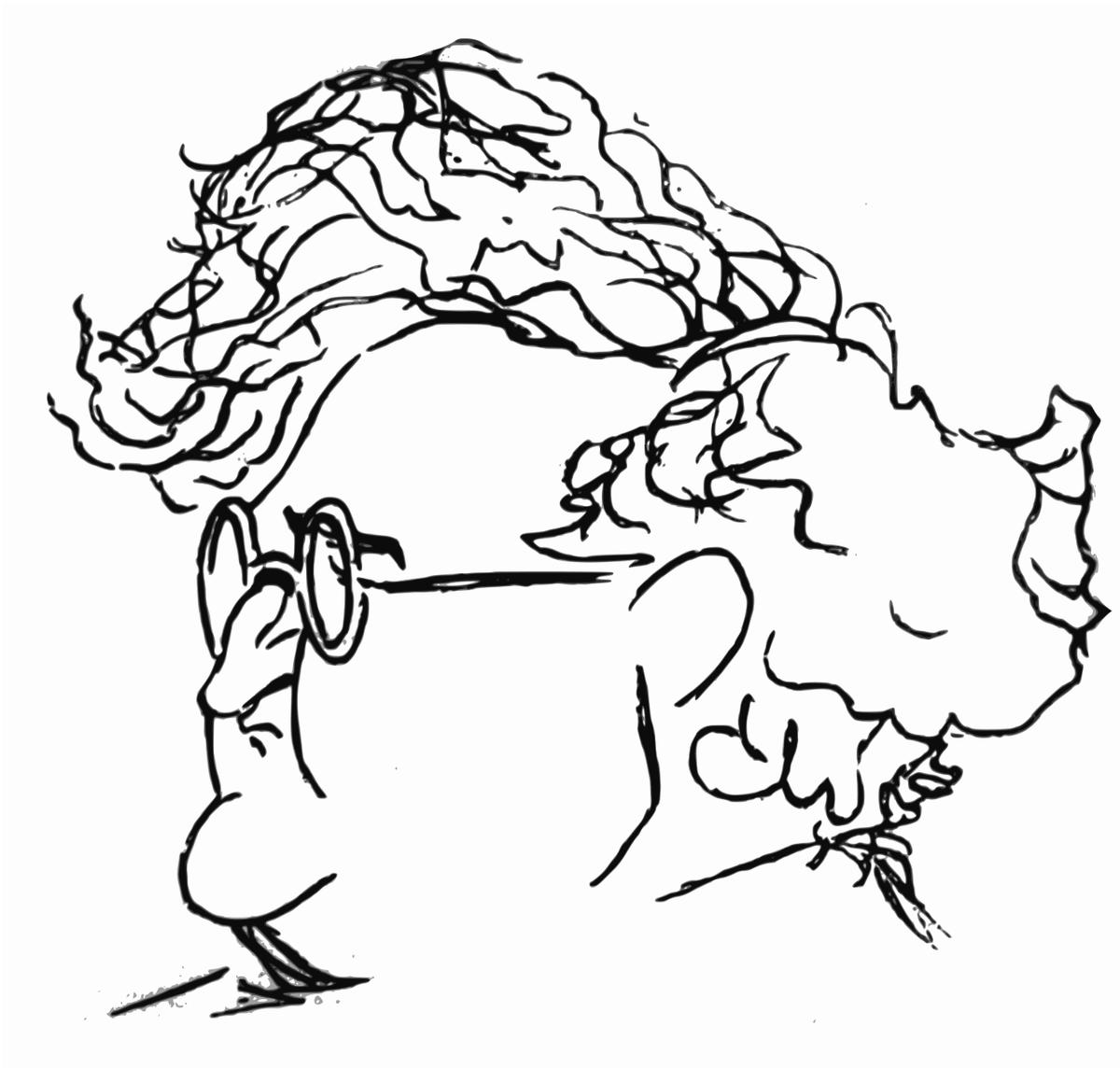 Perpessicius - Wikipedia